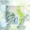 kalligrafie-Kalender