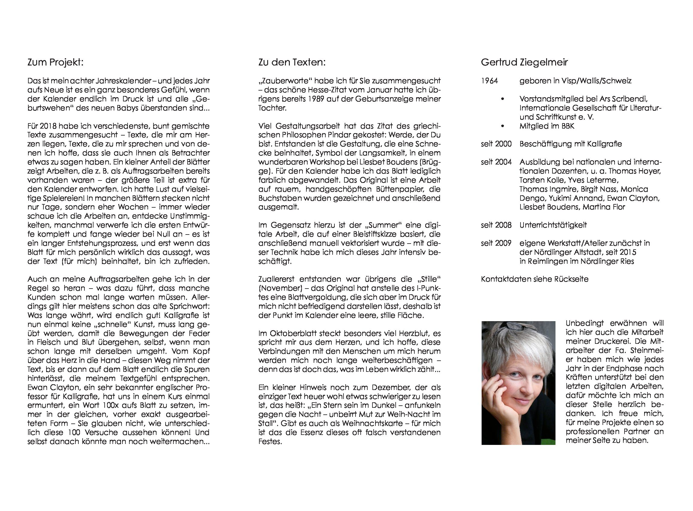 16 Textblatt pdf