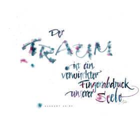 4 Traum CMYK 1
