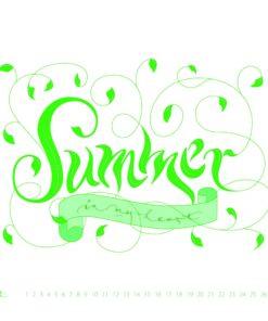 8 Summer CMYK scaled