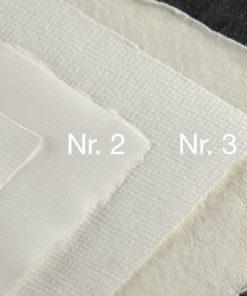 Papiersorten neu scaled