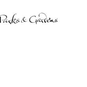 ParksGardens