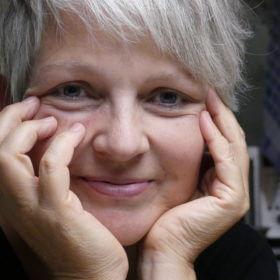 Gertrud Ziegelmeir