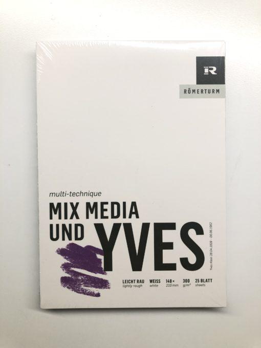 YvesMixedMedia scaled