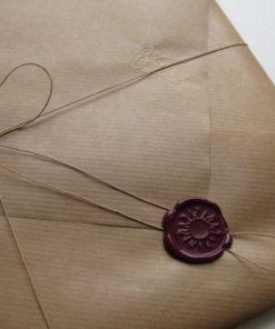 geschenkverpackung detail scaled