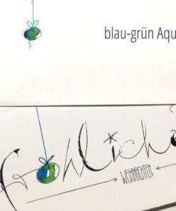 gruenblau aquarell edited