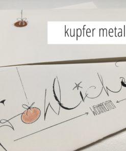kupfer metallic edited