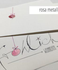 rosametallic edited